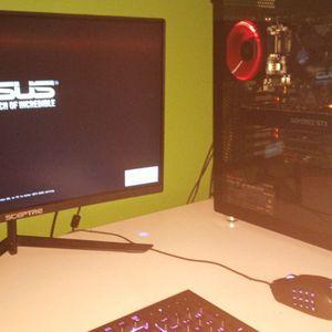 Gtx 1650, I3 8100 Gaming Pc for Sale in Orange Park, FL