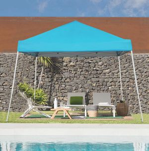 10 x 10 Canopy for Sale in Silver Spring, MD
