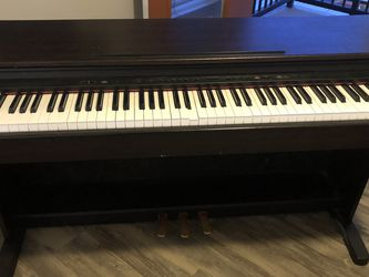 Yamaha Digital Piano for Sale in Phoenix,  AZ