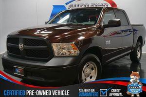2015 RAM 1500 for Sale in Massapequa, NY