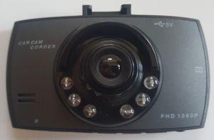 Dash cam camera for Sale in Philadelphia, PA