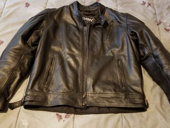 Motorcycle jacket XL for Sale in Mukilteo,  WA