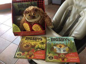 Children's books for Sale in Lodi, CA