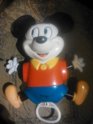 1962 MICKEY MOUSE for Sale in Lakeside, AZ