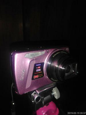 Kodak digital camera for Sale in Lindsay, CA
