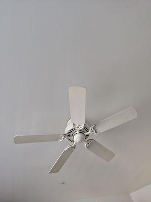 Ceiling fan for Sale in Washington, DC