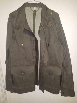 Burberry Raincoat for Sale in Stockton, CA