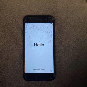 iPhone 7 for Sale in San Bernardino, CA