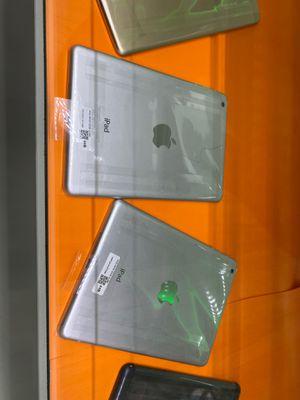 iPad mini 32GB WiFi for Sale in Tampa, FL