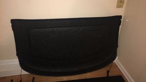 Mazda trunk cover OEM for Sale in Redmond, WA