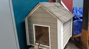 Dog house for Sale in Philadelphia, PA