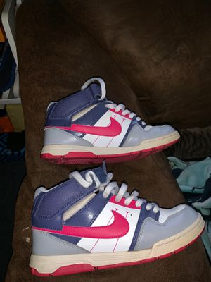 Nike shoes for Sale in Central Islip, NY