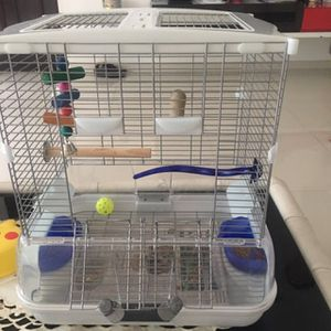 Brand new bird cage for Sale in Baltimore, MD