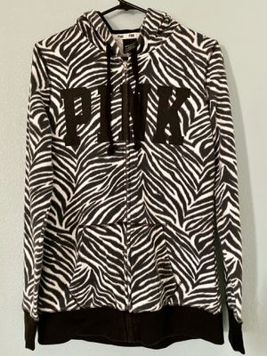 3 PINK Victoria's Secret sweaters small for Sale in El Mirage, CA
