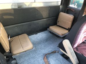 1986 Ford Ranger 4x4 EXcab for Sale in Sumner, WA