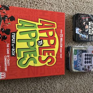 Board games for Sale in Cypress, CA