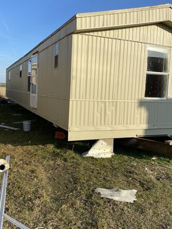 Mobile Home for Sale in Crosby,  TX