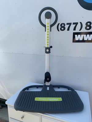 Proform Booty Firm - Workout Equipment for Sale in Carson, CA