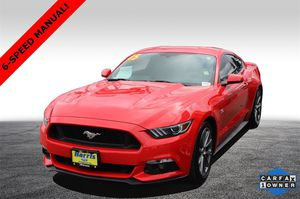 2015 Ford Mustang for Sale in Lynnwood, WA