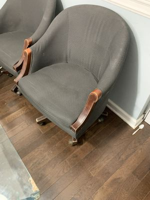 Swivel chairs for Sale in New York, NY