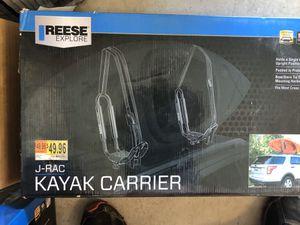 Kayak Racks for Sale in Surprise, AZ