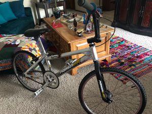 Bmx powerlite bike for Sale in North Ridgeville, OH