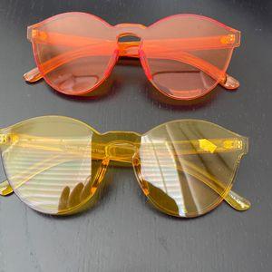 Sunglasses for Sale in Hacienda Heights, CA