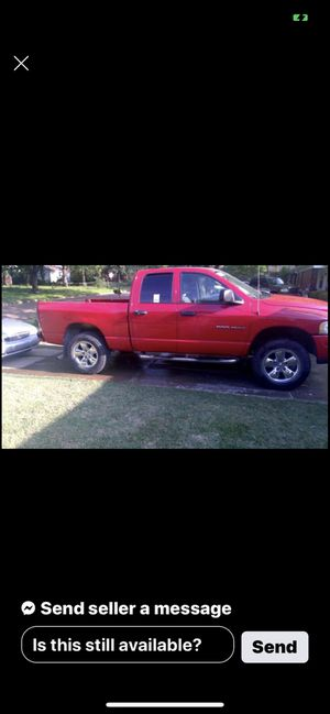 Truck for Sale in Carbondale, IL