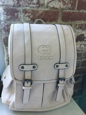 Bag for Sale in Alpharetta, GA