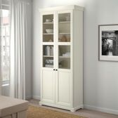 IKEA bookcase for Sale in Hillsborough, CA