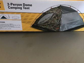 Camping Tent for Sale in Avondale,  AZ