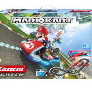 Mario Kart Racing System Toy for Sale in Jurupa Valley, CA