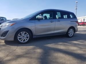 2015 Mazda 5 for Sale in Georgetown, KY