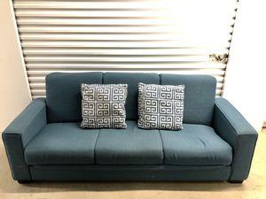 Sofa Bed for Sale in Dunwoody, GA