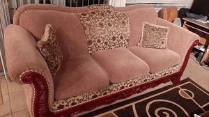 Sofas for sale for Sale in Corona, CA