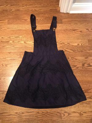 Dark Blue Woman's Medium Dress for Sale in Winnetka, IL