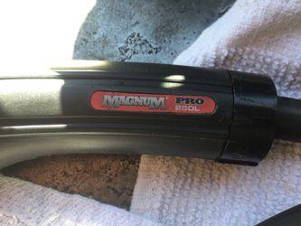 Lincoln Electric Magnum PRO 250L Welding Mig Gun for Sale in Walnut,  CA