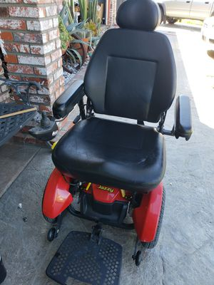 Power wheelchair for Sale in Chino, CA