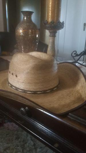 Sombrero for Sale in Modesto, CA