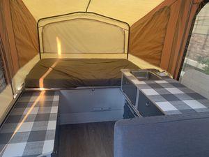 Pop up camper for Sale in Denver, CO