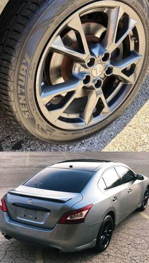 Price$1200 Nissan Maxima for Sale in Long Beach, CA
