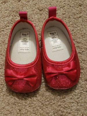 Size 2 for Sale in Garden Grove, CA