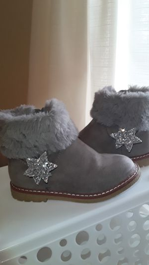 Boots Cat & Jack Size 9 for Sale in Zephyrhills, FL