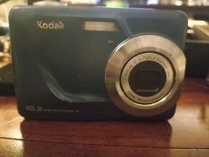 Kodak digital camera for Sale in Akron, OH