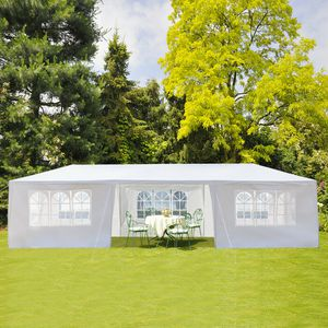 10/30 (Canopy Party Wedding Tent) waterproof . for Sale in Norcross, GA