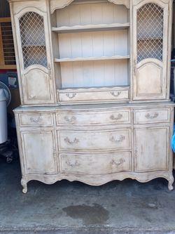 Repiza for Sale in Dallas,  TX