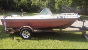Boat for Sale in Greenville, AL