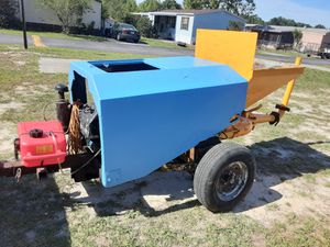 Concrete pump for Sale in Apopka, FL