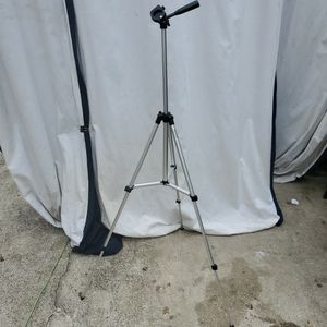 Acuvar Camera Stand for Sale in Tampa, FL