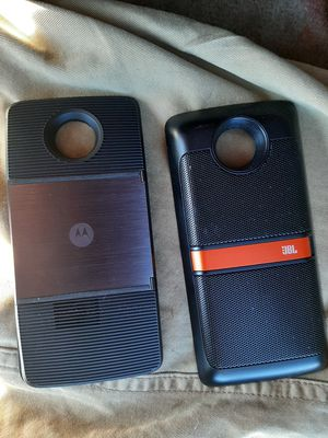 Moto mods for Sale in Tucson, AZ